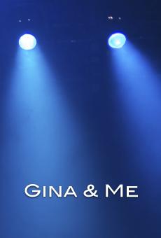 gina-and-me