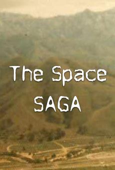 saga-poster