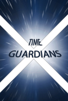 time-guardians-poster